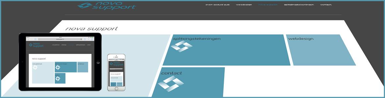 header-webdesign